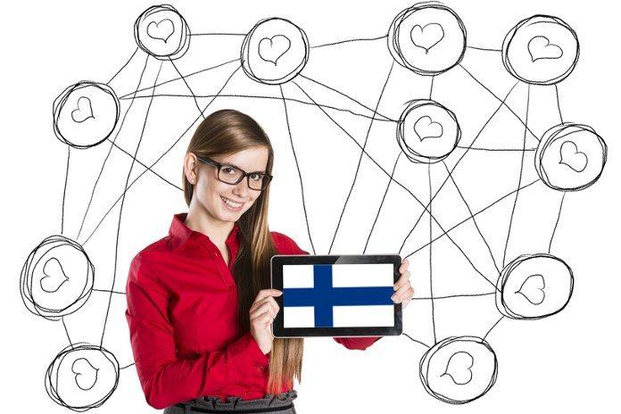kristillinen deittipalvelu suomalaiset pornosivut
