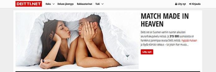 porno foorumi nainen etsii nuorempaa miestä