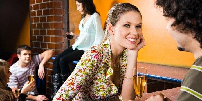 e kontakti top 3 vinkit naisten iskemiseen