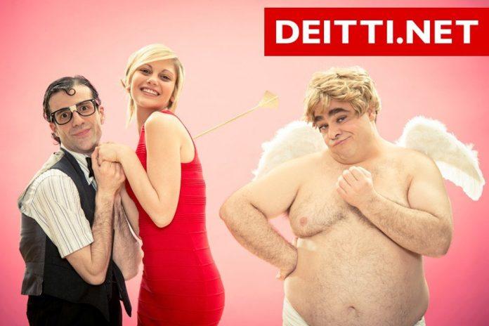 deitti.net arvostelu kokemuksia