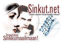 sinkut.net