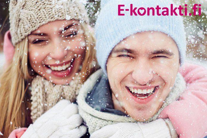 www e kontakti fi