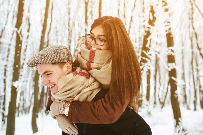 11 faktaa rakkaudesta